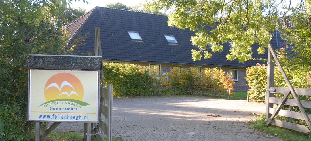 Follenhoegh.nl